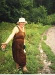 Vera, 61  , Tolyatti