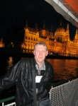 toljan, 58  , Riga