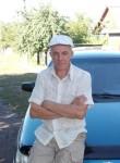 SERGEI, 52  , Lisichansk