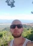Denis, 35  , Batumi