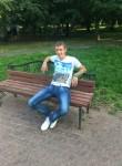Aleksey, 30  , Barybino
