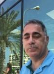 juma, 45  , Manama