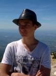 Pierrick, 20  , Le Blanc