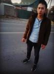 Aleks312, 18, Bishkek