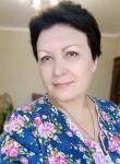 Lidiya, 59  , Novyy Urengoy