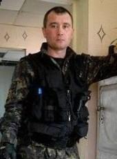 Andrey, 47, Russia, Tsjernysjevsk