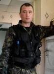 Andrey, 46  , Chita