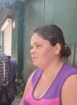 Наталья, 25  , Kozelets