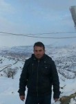 Hasan, 35  , Hasanpur