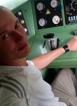 Dmitriy, 30, Krymsk