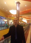 Valeriy, 44  , Noyabrsk