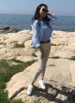 Korkem, 18, Astana