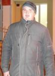 Nikolay, 24  , Mahilyow