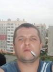 ivan, 38  , Chelyabinsk