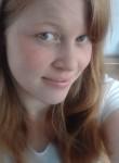 Oksana, 21  , Tulun