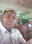 Cisse, 34  , Bamako
