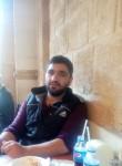 احمد, 26, Beirut