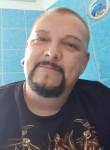 AxelChristian, 41  , Innsbruck