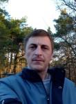 vitaliy, 34, Kiev