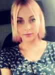 Ilona, 24  , Kherson