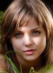 Anna, 41  , Krasnodar