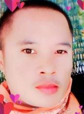 บังอาท, 37, Thailand, Bangkok