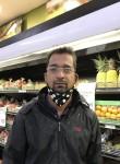 Ram, 43, Letlhakane