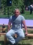 Elmir, 45  , Karabash (Tatarstan)