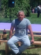 Elmir, 47, Russia, Karabash (Tatarstan)