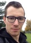 Jonathan, 26  , Flers