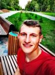 Andrey, 22  , Dzhankoy