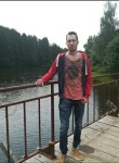 Igor, 32, Mahilyow