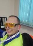 Gennadiy, 45  , Gorishnie Plavni
