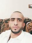 mohmmad, 27  , Dura