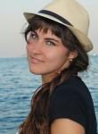 Kseniya, 31  , Moscow