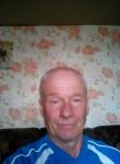 Sergey, 57, Astana
