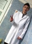 Dima, 20  , Belovodsk