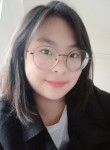 Alexandra Chen , 18  , Taoyuan City