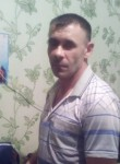 Evgeniy, 43  , Kyzyl