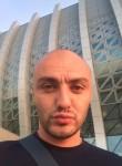 Pavel, 34, Simferopol