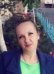 Oksana, 40  , Gomel