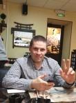 Fidan, 36, Blagoveshchensk (Bashkortostan)