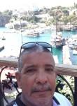 nadhim, 61  , Dubai