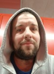 Druesselpatric, 32  , Rothrist