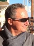 Andrejs, 52  , Jurmala