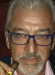 Pavlos, 53  , Al Khawr