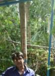 sanjib, 35  , Nangi