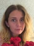 Марина, 34 года, Архангельск