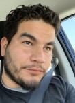 Abraham , 29  , Los Angeles