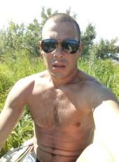 Tatarin, 31, Russia, Abakan